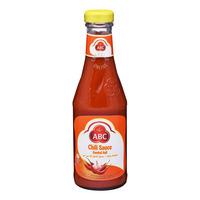 Heinz ABC Chili Sauce - Sambal Asli
