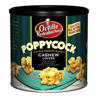 Orville Redenbacher's Poppycock Poporn Snack - Cashew Lovers