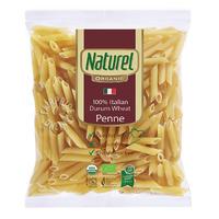 Naturel Organic Pasta - Penne