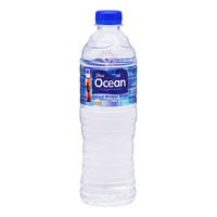 Pere Ocean Mineral Bottle Water