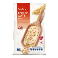 FairPrice Rolled Oats