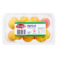 Pasar Australia Apricot