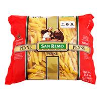 San Remo Pasta - Penne