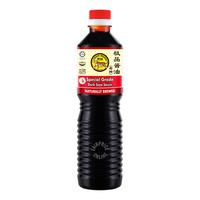 Tiger Brand Soya Sauce - Dark (Special Grade)