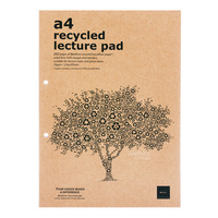 Besform Lecture Pad - A4