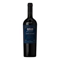 Vina Maipo Grand Devocion Red Wine - Cabernet Sauvignon