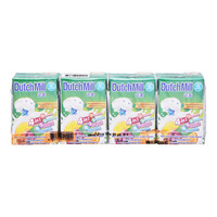 Dutch Mill UHT Drinking Yoghurt - Mixed Fruits