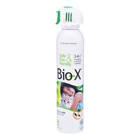 Bio-X 3 in 1 Aerosol Insecticide Spray - Lemon