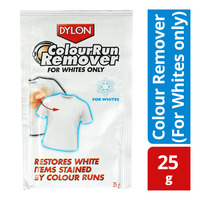 Dylon Colour Run Remover (For Whites Only)