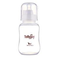 Tollyjoy Baby BPA-Free Feed Bottle