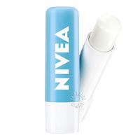 Nivea Caring Lip Balm - Hydro Care