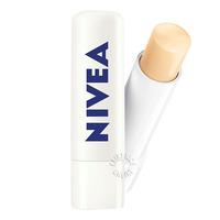 Nivea Caring Lip Balm - Med Repair