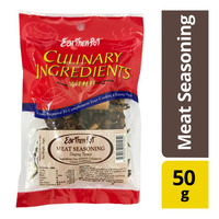 Earthenpot Culinary Ingredients - Meat Seasoning