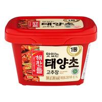 CJ Bibigo Korean Chili Paste