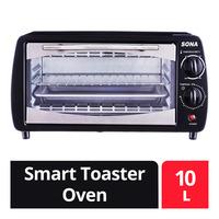 Sona Smart Toaster Oven