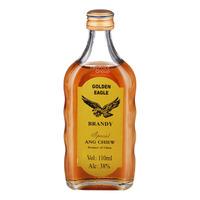Golden Eagle Special Brandy