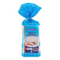 FairPrice White Bread - Hi-Fibre