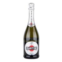 Martini Sparkling Wine - Asti