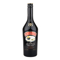 Baileys Irish Cream Liqueur - Original