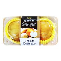 Taiwan Sweet Pear