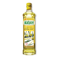 Naturel Olive Oil - Extra Light