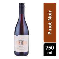 Trivento Tribu Red Wine - Pinot Noir