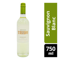 Trivento Tribu White Wine - Sauvignon Blanc