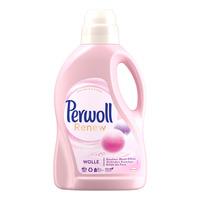 Perwoll Liquid Detergent For Wool & Delicates