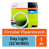 Osram Circular Fluorescent Lamp - Day Light (32 W/865)