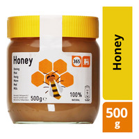 Delhaize 365 Honey