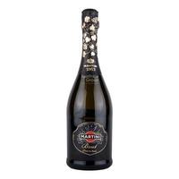 Martini Sparkling Wine - Brut