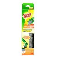 3M Scotch-Brite Handsfree Quick Dry PVA Sponge Mop Refill