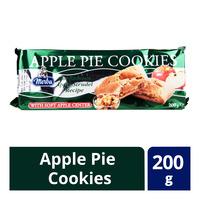 Merba Apple Pie Cookies - Soft Center