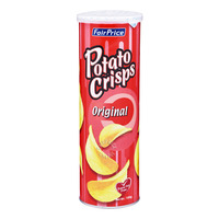 FairPrice Potato Crisps - Original
