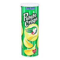 FairPrice Potato Crisps - Sour Cream & Onion