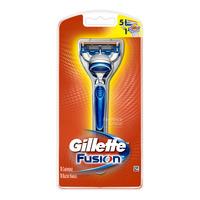 Gillette Razor - Fusion