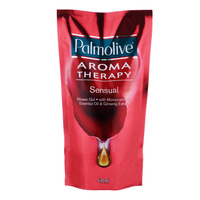 Palmolive Aroma Therapy Shower Gel Refill - Sensual