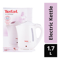 Tefal Electric Kettle (BF2731)