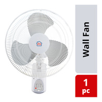 HomeProud Wall Fan (HP160WFR)