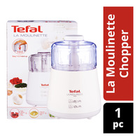Tefal La Moulinette Chopper