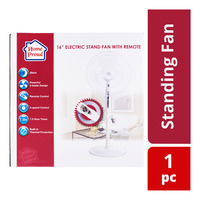 HomeProud Standing Fan (HP16SFTR)