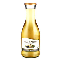 Paul Masson California Fruit Wine - Chablis