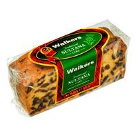 Walkers Sultana Cake