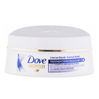 Dove Treatment Mask - Intense Repair