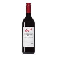 Penfolds Koonunga Hill Red Wine - Cabernet Sauvignon