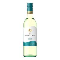 Jacob's Creek Classic Sweet Wine - Riesling