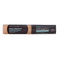 Maybelline Pure Mineral Concealer - 01 Light