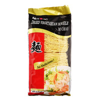 Mekong Dried Vegetarian Noodle - Thin