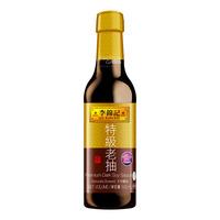Lee Kum Kee Soy Sauce - Dark (Premium)