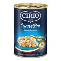 Cirio Cannellini (White Beans)
